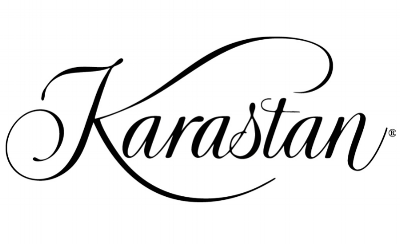 Karastan-Logo.png