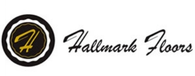 hallmark-floors-logo.jpg