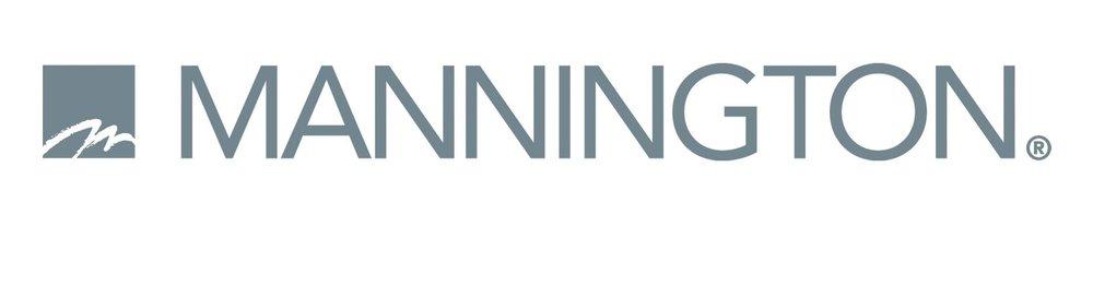 manningtonb.jpg