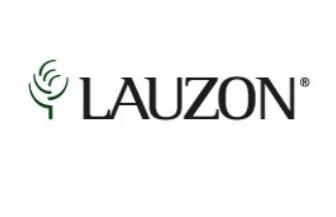 Lauzon_Logo.jpg