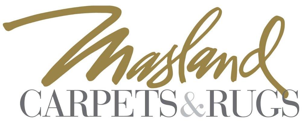 Masland-Logo.jpg