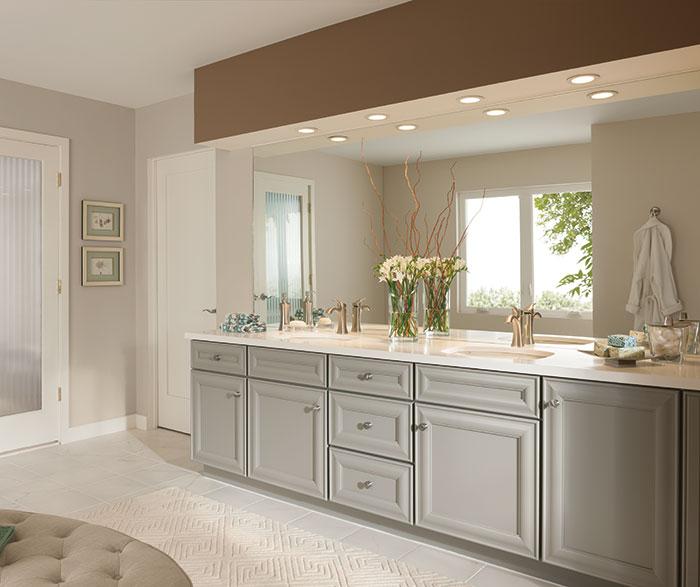 gray_bathroom_cabinets.jpg