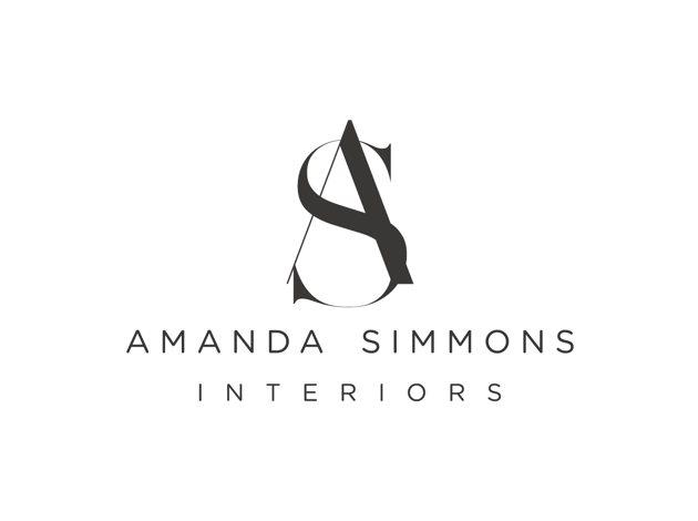 Amanda Simmons Interiors