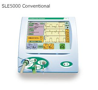 SLE5000_conventional_Front_main_detail.jpg