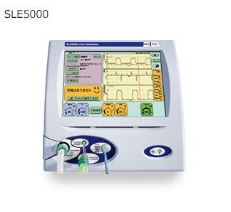 SLE5000_basic_Front_main_original.jpg