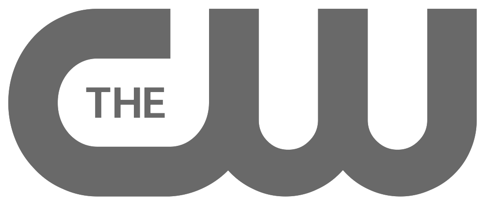 The CW logo - Grey.png