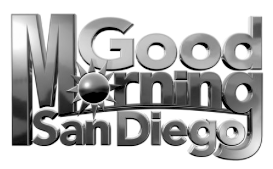 Good Morning San Diego - Press Logo.png