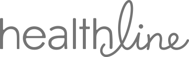 Healthline - B&W - Press Logo.png