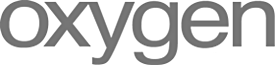 Oxygen - B&W - Press Logo.png
