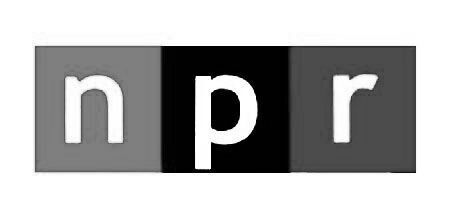 NPR - B&W - Press Logo.jpg