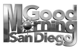Good Morning San Diego - Press Logo-1.png