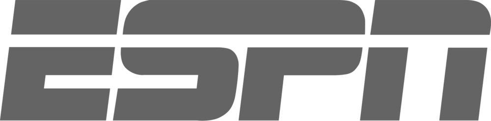 ESPN - Press Logo.png