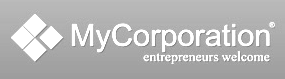 My Corporation Blog - Press Logo.png