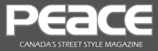 Peace Magazine - B&W - Press Logo.png