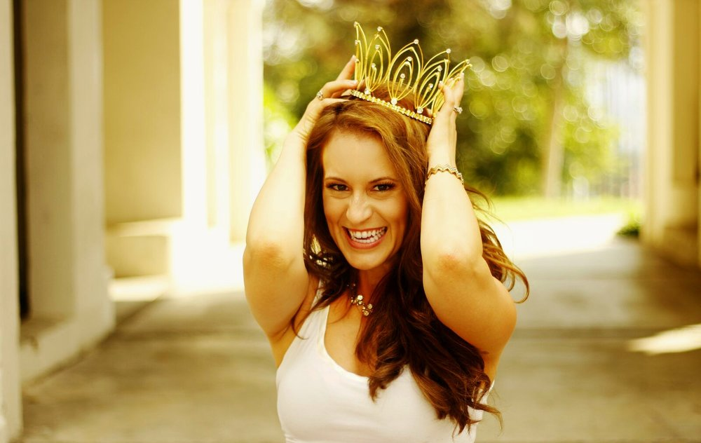Kimberly Spencer - Crowned Life - Crown Yourself Enterprises.jpg