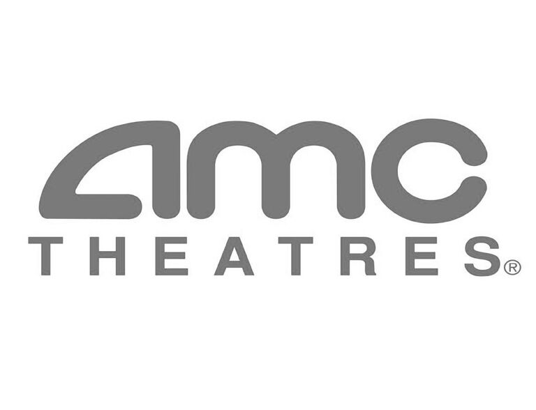 amc-theatres-logo - Public Speaking - Crown Yourself_preview.jpg