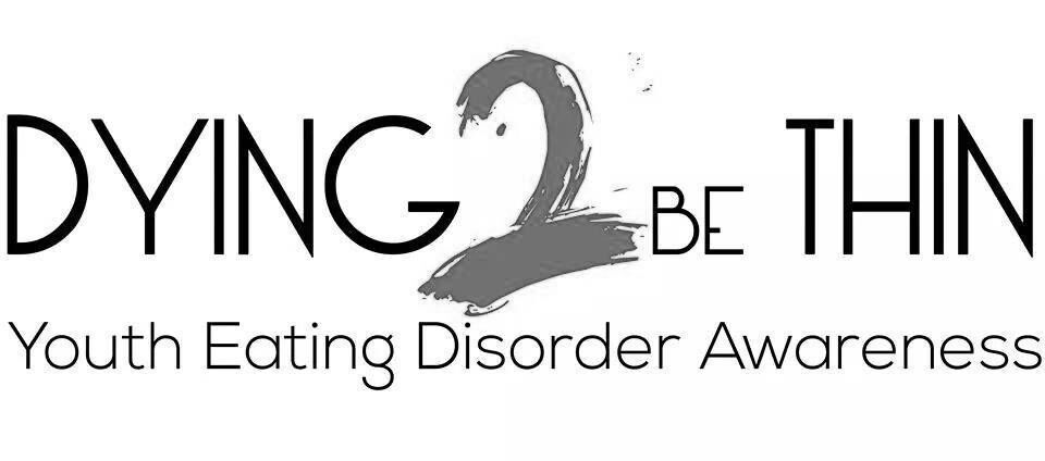 Dying to Be Thin Logo - Black and White - Public Speaking - Crown Yourself_preview.jpg