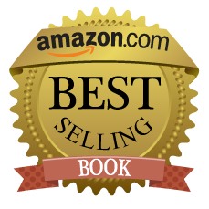 the-start-amazon-best-selling-book.png