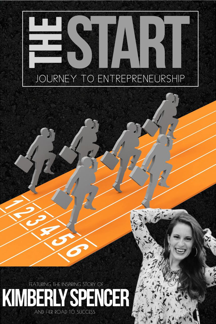The-Start-Journey-to-Entrepreneurship-Amazon-best-seller-Kimberly-Spencer.jpg