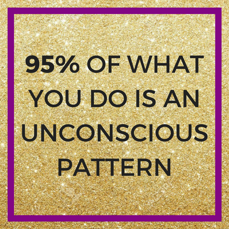 95% OF WHAT YOU DO IS UNCONSCIOUS.png