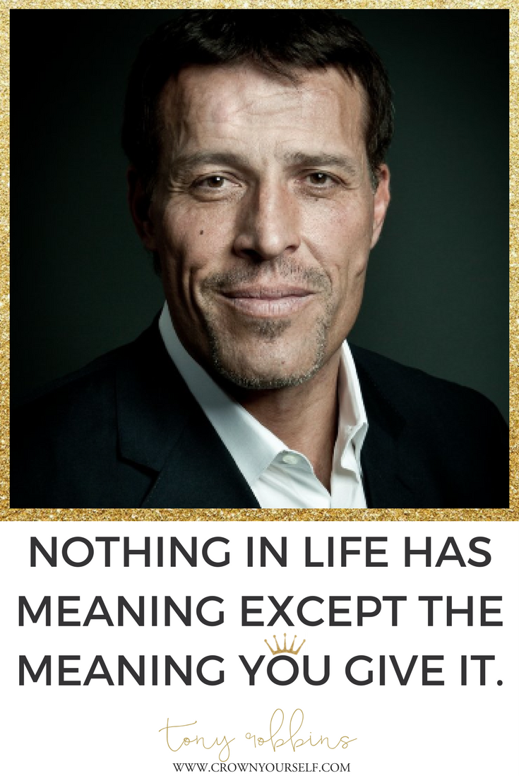 Tony-Robbins-Quote-Pinterest.png