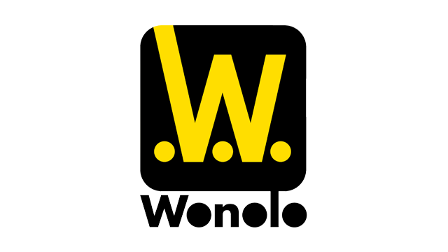 wonolo-logo0-best-jobs-with-growth-potential-crown-yourself-coaching.png