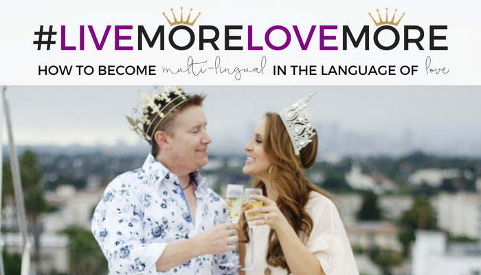 #LiveMoreLoveMore - Course (9).png