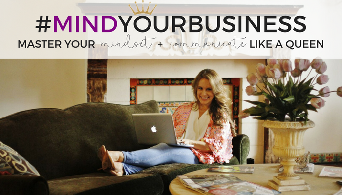 #MINDyourbusiness-Course-Crown-Yourself-Kimberly-Spencer.png