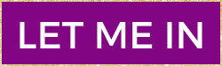 Let-me-in-Ambassador-Program.png