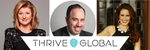 Ariana Huffington + Me - Thrive Global (2).png