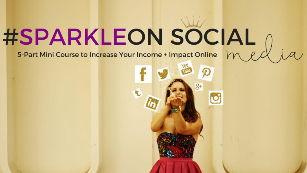 #SPARKLEONSOCIALMEDIA-Product Page.png