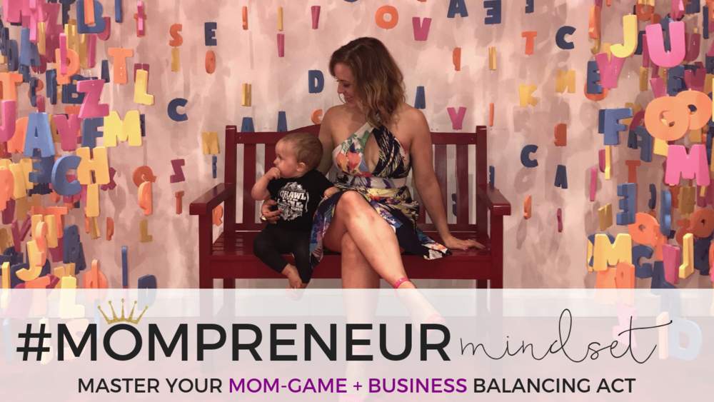 #MOMPRENEUR-mindset-thumbnail (1).png
