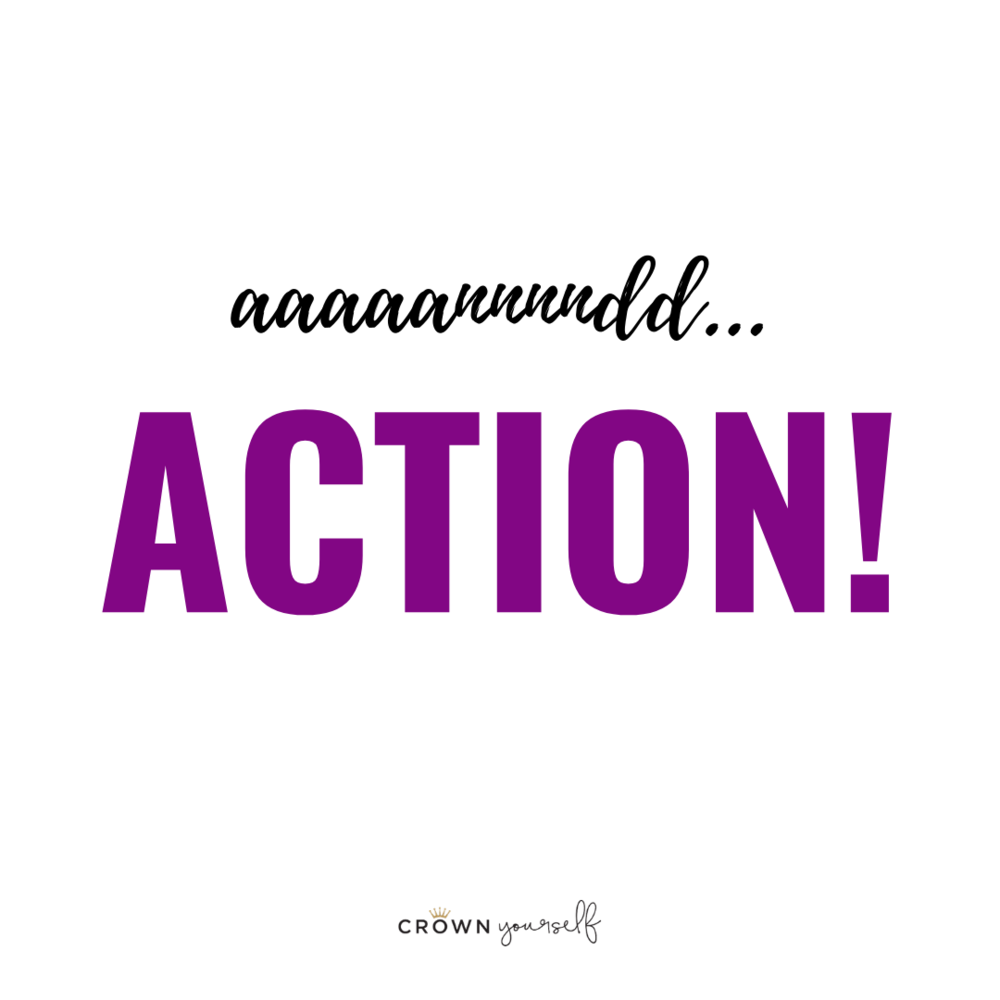 aaannnd...ACTION - Insatgram.png