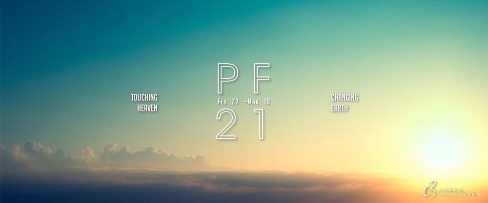 PF21.JPG