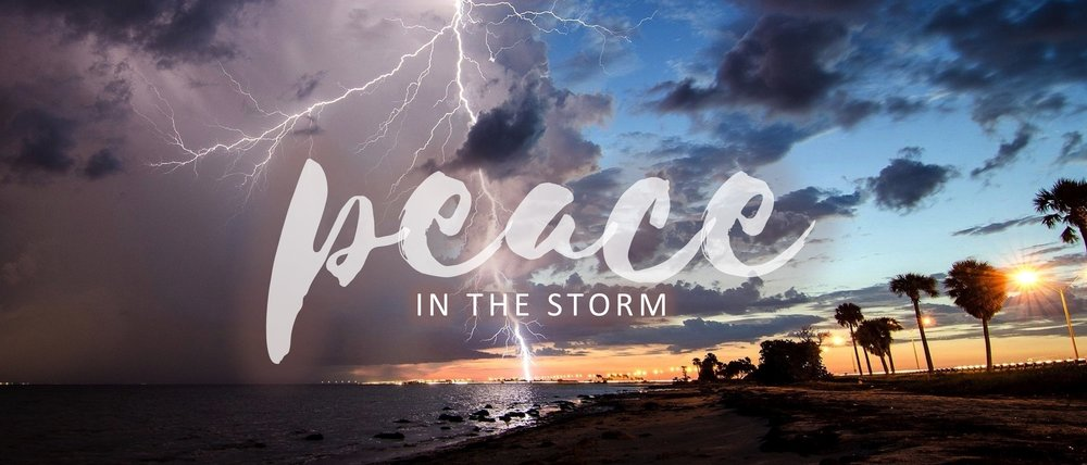 peace in the storm.jpg