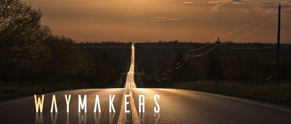 slide2Waymakers.jpg