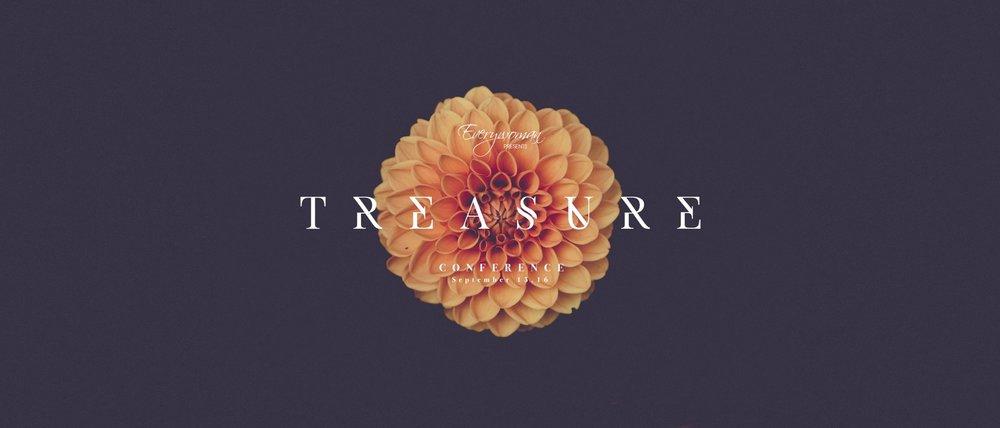 Treasure Graphic 21x9.jpg