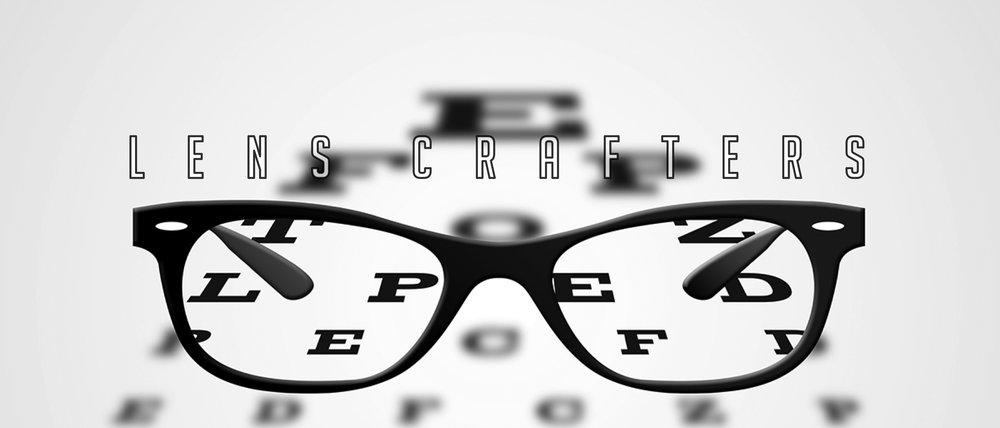 LensCrafters.jpg