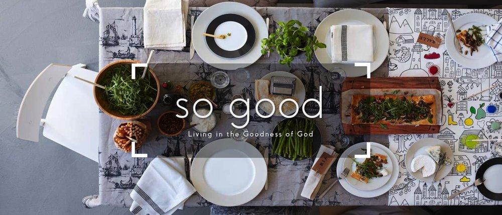 So_Good
