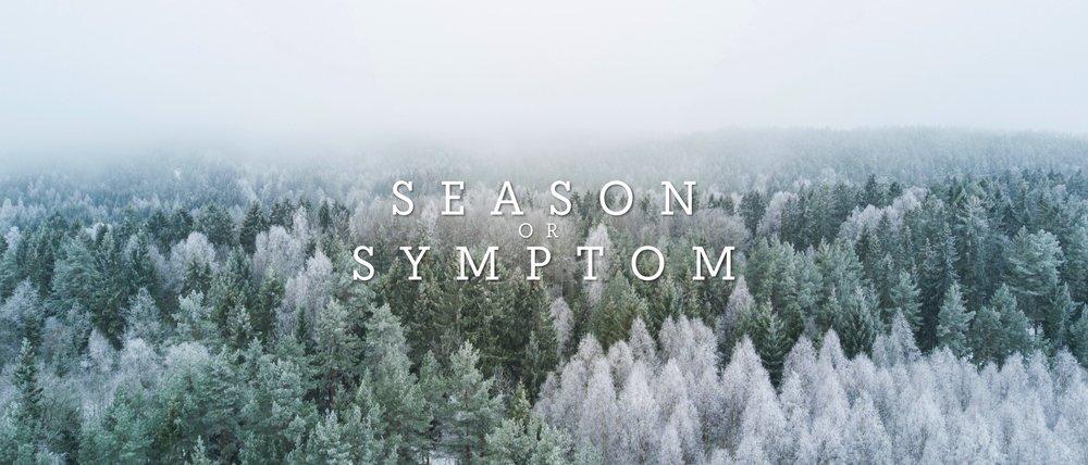 Season or Symptom