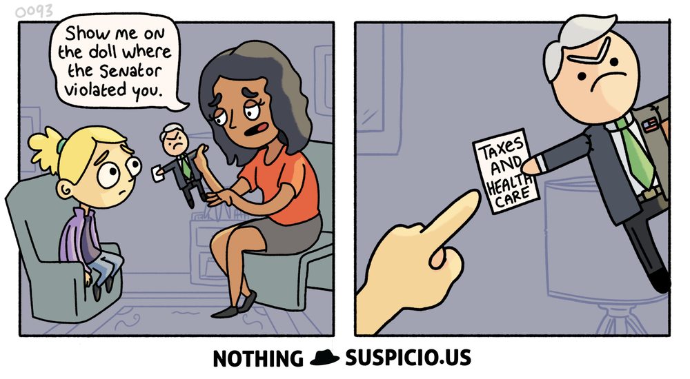 0093 - Violated-HQ.png