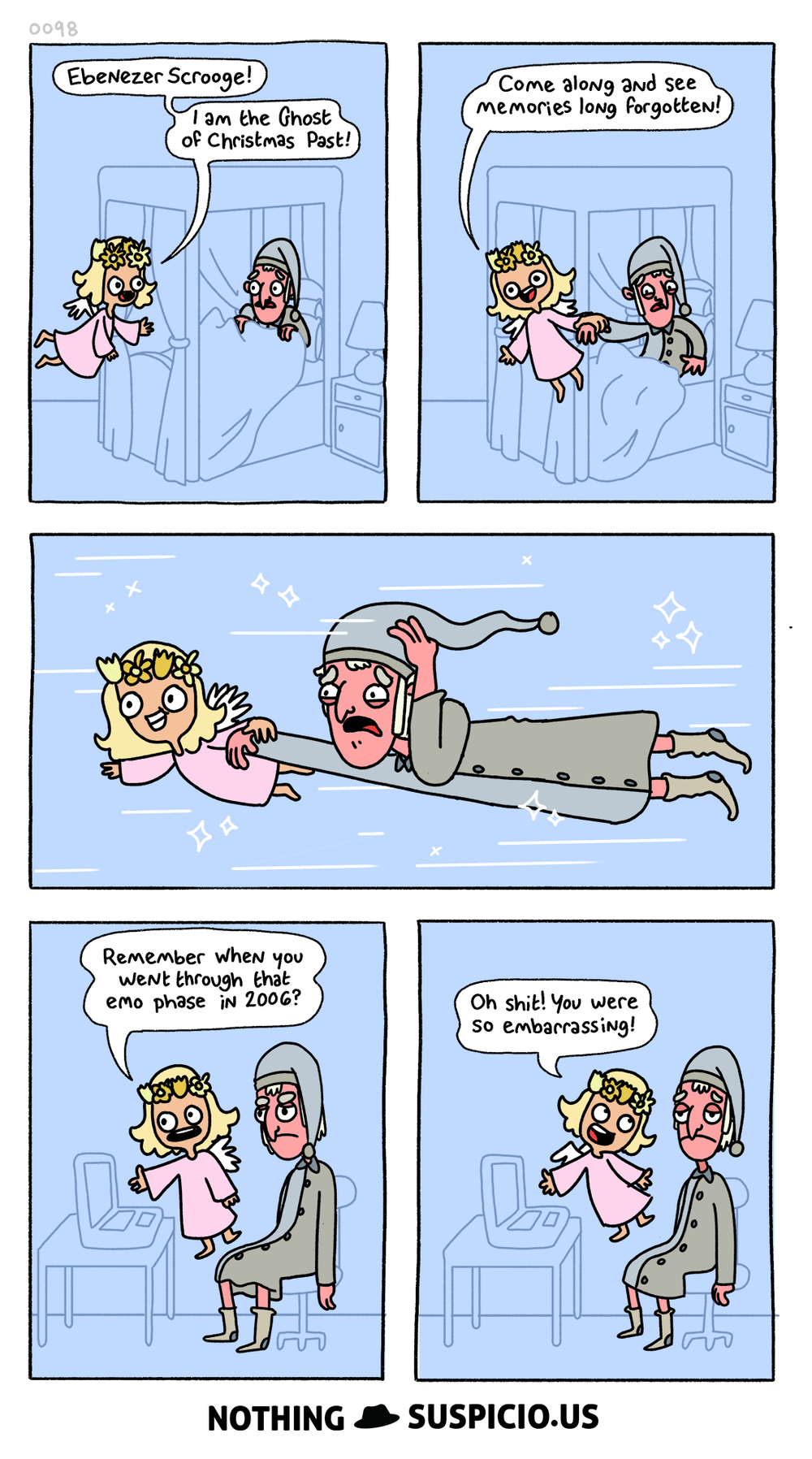 0098 - Christmas Past-SD.png
