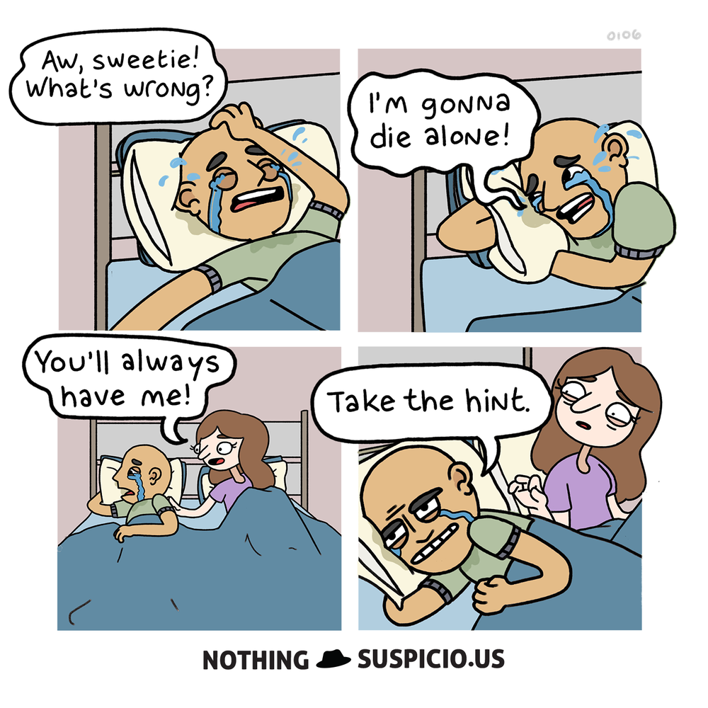 0106-DyingAlone-HQ.png