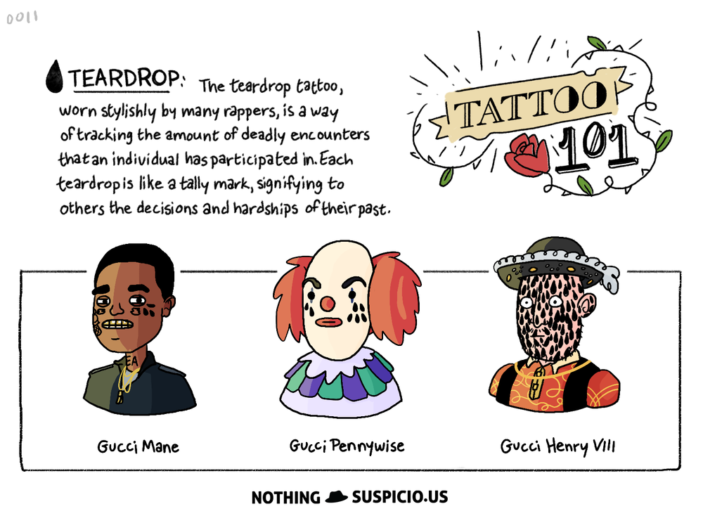 0011 - Tattoo 101.png