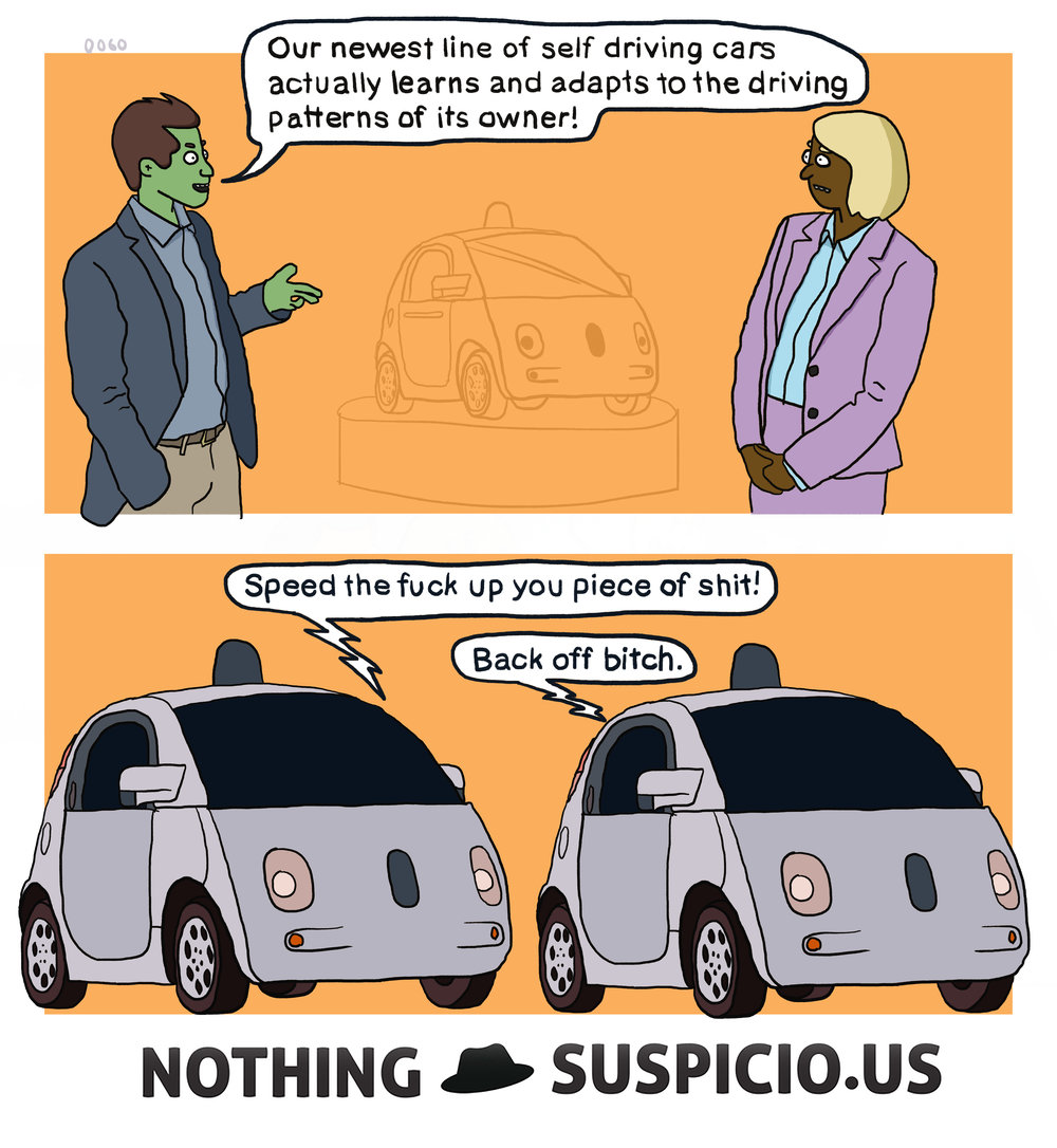 0060 - Self Driving Cars.jpg