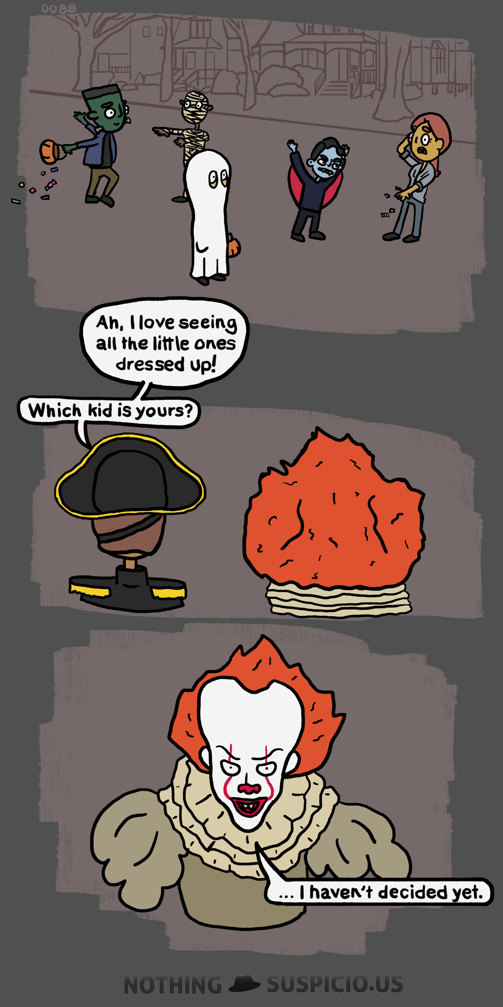 0088 - Trick or Treat.jpg