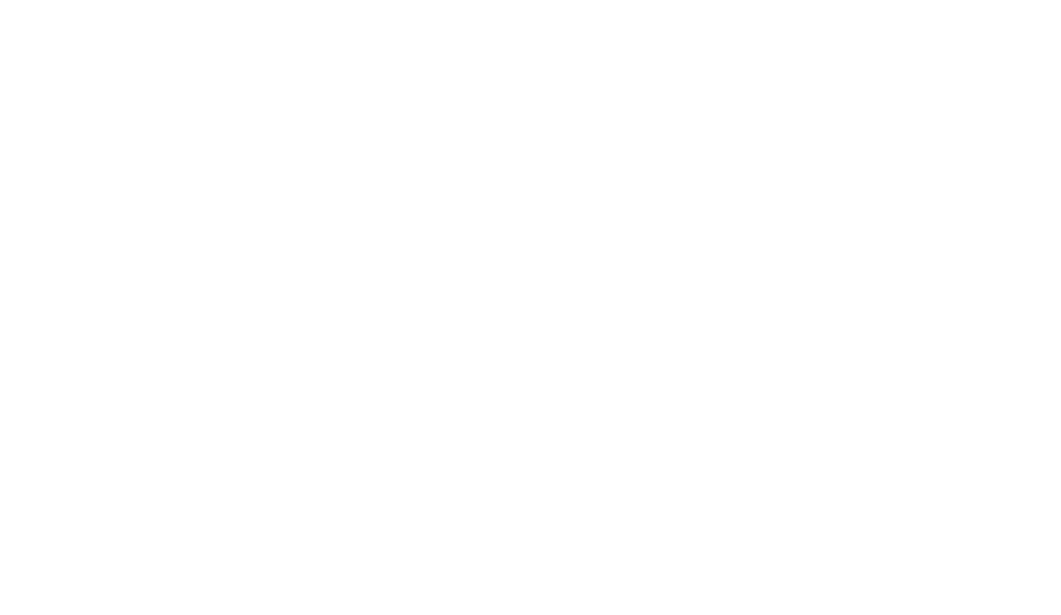 Spa Daze by Cate