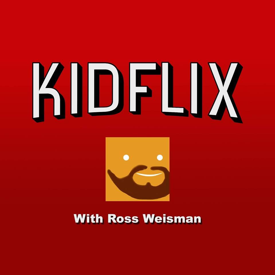 Kidflix.jpg