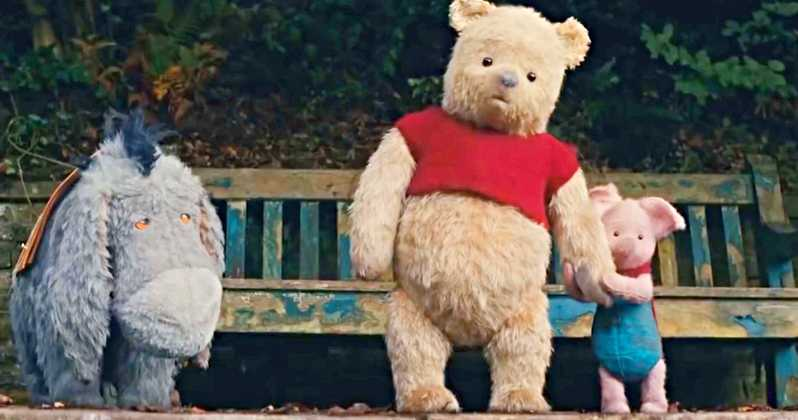 Christopher-Robin-Movie-Review-2018.jpg