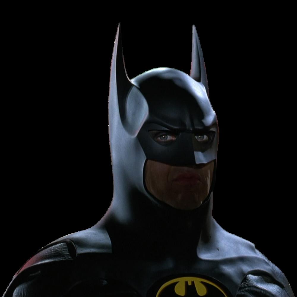batman_PNG59.png